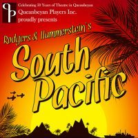 south-pacific-small