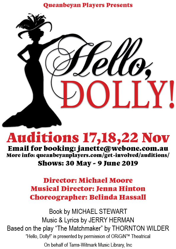 Hello Dolly Audition Notice v4.jpg